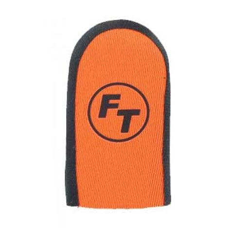 Fisherman's Thumb Orange