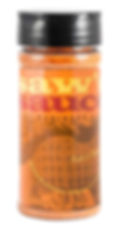 saws-season-bottle-12-oz.png