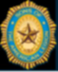 SAL_logo1.png
