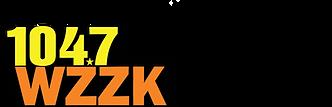 logo_wzzk.png