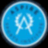 aspire_logo_2_color_5-1-2019.png