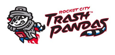 What's in a name? For the Trash Pandas, $4 million in merchandise sales before first game