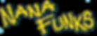 Nana Funks Logo.png