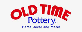 322-3223398_old-time-pottery-logo-old-ti