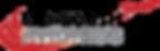 MidSouth Avionics Logo WHITE 3.png