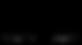 lawyer birmingham al, attorney birmingham al, attorney birmingham alabama, lawyer birmingham; personal injury attorney birmingham al, personal injury lawyer birmingham, personal injury lawyer birmingham al, dui attorney birmingham al, dui lawyer birmingham al, injury lawyer birmingham, accident lawyer birmingham, car wreck lawyer birmingham al, car accident attorney birmingham al, auto accident attorney birmingham, dui lawyer birmingham, car accident attorney birmingham, dui attorney birmingham, attorney birmingham,  employment law birmingham, employment law alabama, employment law birmingham al, medical negligence birmingham, medical negligence alabama, medical negligence birmingham al, workers compensation birmingham, workers compensation alabama, workers compensation birmingham al, employment law birmingham, employment law alabama, employment law birmingham al