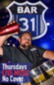 31 Thursdays Scott.jpg