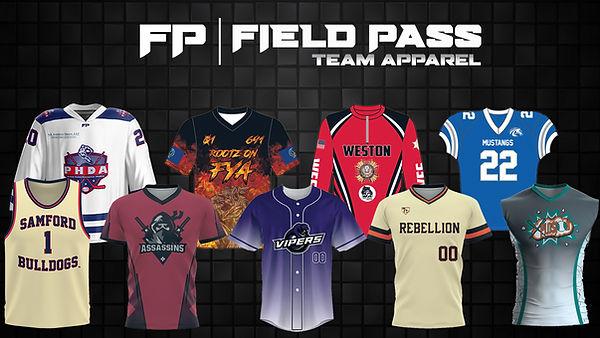 Fp team apparel ad.jpg