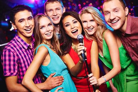 Karaoke, Karaoke Bar, Karaoke in hoover, karaoke birmingham, bar hoover, bar birmingham