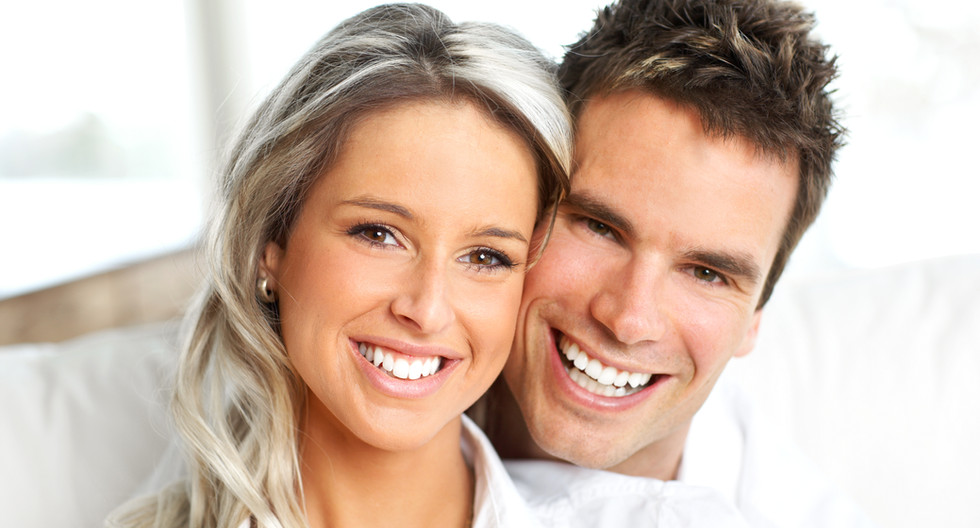 couple-smiling.jpg