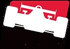INDYCAR_logo.png