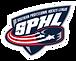 birmingham bulls, birmingham hockey, bulls hockey, birmingham hockey team, sphl, pro hockey in birmingham, alabama hockey