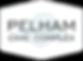 pelham-civic-center-logo.png
