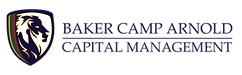 BCA -logo-3-COLOR no services.png