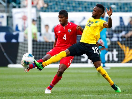 Birmingham Legion FC signs suspended Golden Boot winner