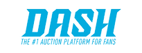 Field Pass Brand, Field Pass, Field Pass Sports, Team apparel, sports apparel, team merchandise, FP Brand, Stickheads of the South, Birmingham Bulls, FP Logo, FP, Quad City Storm, NASCAR, Rick Ware Racing, Dash Auction