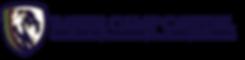Marketing, Advertising, Logo, Branding, Graphic Design, Birmingham Marketing, Marketing in Birmingham, Birmingham Marketing Firm, advertinf agency in Birmingham, bimngham advertising, web design birmingham, birmngham web design, small business marketing, Webber & Koonce,  social media managment, social media management birmingham, ad agency birmingham, birmingham ad agency, digital marketing, digital marketing in birmingham, birmingham digital marketing, SEO birmingham, birmingham seo,