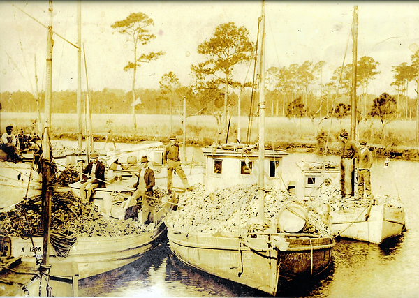 Oyster boat.png