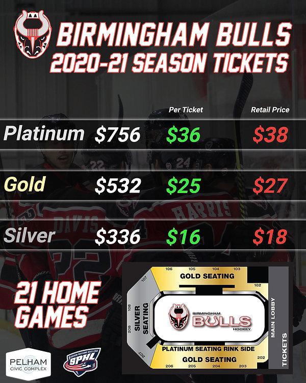 2020-21 ST prices.jpg