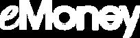 eMoney_Logo_White2019.png