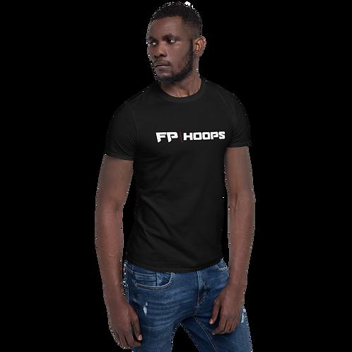 FP Hoops