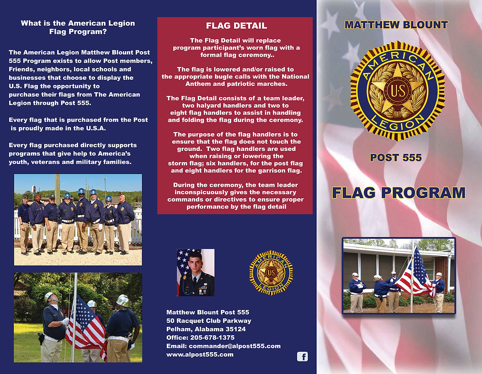 AL Post 555 Brochure_Outside.jpg