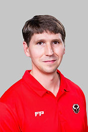 UAB_DR. MIKE JOHNSON, MD.jpg