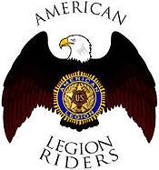 AL Riders Logo copy.jpg