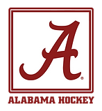 Alabama+hockey+Logo.png