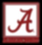 Alabama+hockey+Logo.png