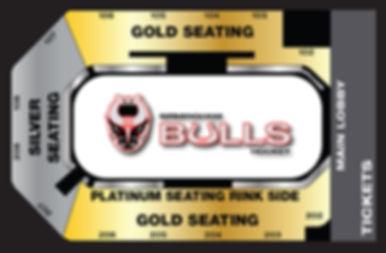 seat map graphic.jpg