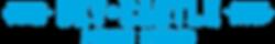 skycastle logo.png