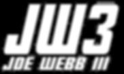 Webb, Joe Webb III, Houston Texans, NFL Quarterback, Joe Webb Foundation, Joe Webb Football Camp,  Joe Webb Quarterback, quarterback, Texans quarterback, NFL, football, football camp, football camp birmingham