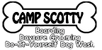 Camp Scotty.png