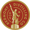 redmont-distilling-seal-524x517.png