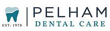 cropped-Pelham-Dental-Care-Logo.jpg