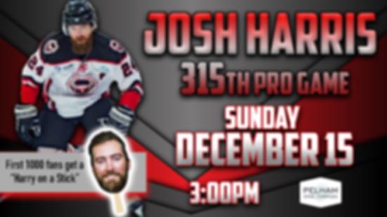 Josh Harris Game loop copy.png