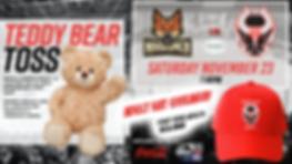 teddy bear toss Loop.png