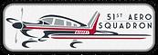 logo2b-small.png