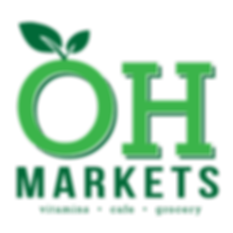 OHMarkets-Square-transparent.png