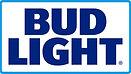 Bud-Light-Logo_2016_For-Dark-Backgrounds