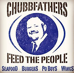 Chubbfathers-Feed-The-People-Seafood-Bur