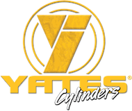 yates-cylinders.png