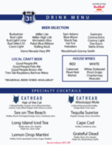 Bar 31 Night menu side 2 April 2019.jpg