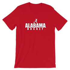 Alabama-Hockey-small-A-white_Alabama-Spo