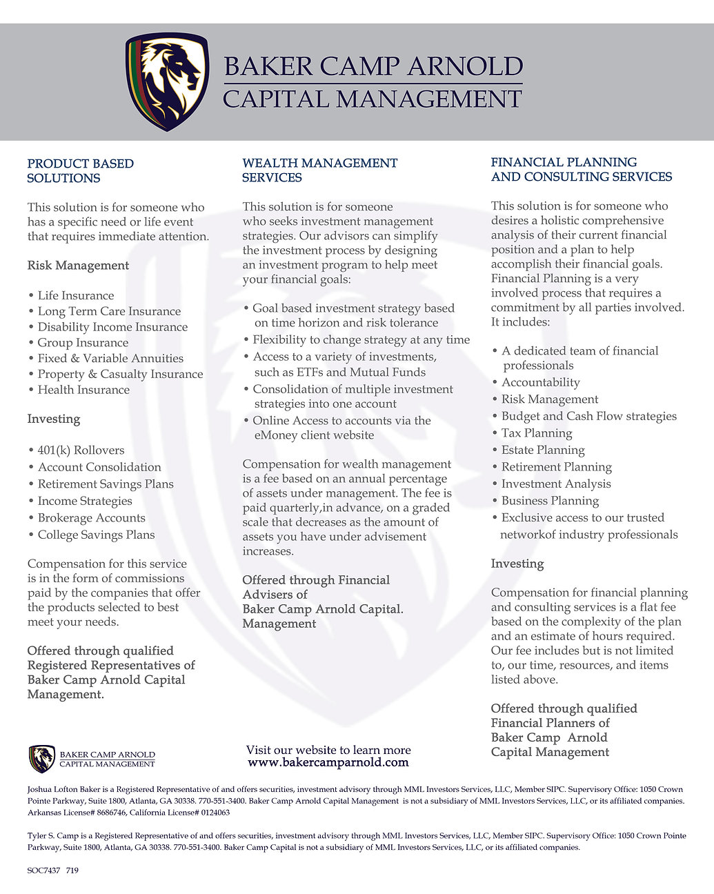 BCA Services One-Pager.jpg