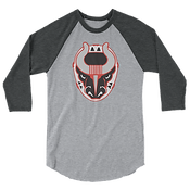 bham-bulls-logo-vector_mockup_Heather-Gr