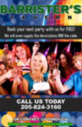 BT Party.jpg