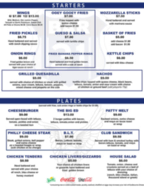 Bar 31 Night Menu Side 1 April 2019.jpg