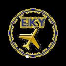Fly EKY logo v8 transp logo only resized 10x10 FINAL 2020_1_23.png